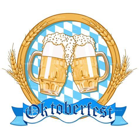 Oktoberfest Clipart Oktoberfest Munich Clipart Clipground