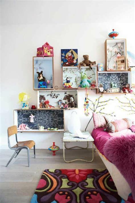 chambre bien ranger 1001 idées pour savoir comment ranger sa chambre des