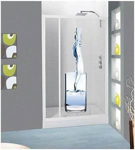 Vitre Pour Douche : stickers pour vitres pour d corer et pour pr server votre ~ Premium-room.com Idées de Décoration