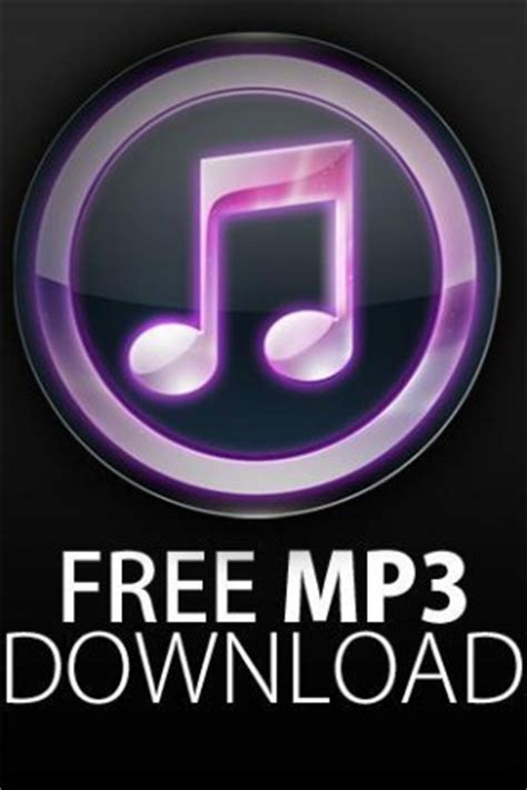 free mp3 app for android appszoom