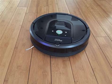 robot vacuum cleaner   market today