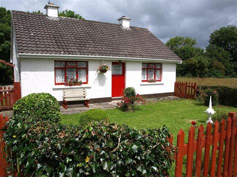 cuisine irlandaise traditionnelle maison de vacances 39 s cottage farranfore killarney co kerry irlande