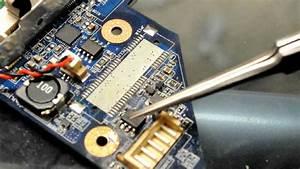 Hpreflow Com Laptop Repair For A Hp Dv4 Intel Laptop With