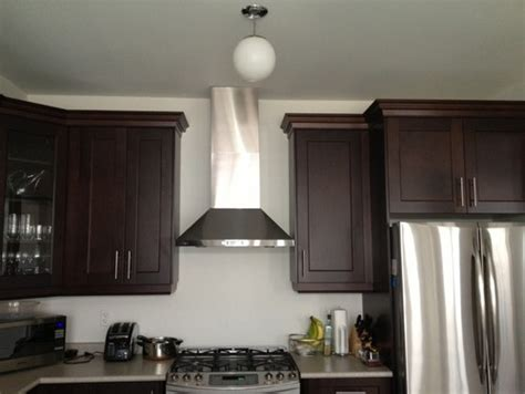Kitchen Hood Fan. Kitchen Cupboards Verulam. Kitchen Tile Over Linoleum. Kitchen Colors Vastu. Kitchen Island Used For Sale. Small Kitchen Extension Ideas Before And After. Kitchen Colors Contemporary. Kitchen Colors Hgtv. Kitchen Bar With Seating