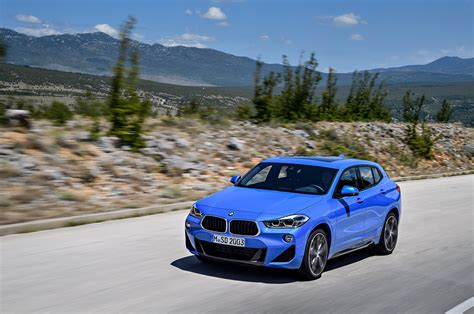Bmw X2 Hd Picture by Bmw X2 2018 Wallpapers Images Photos Pictures Backgrounds