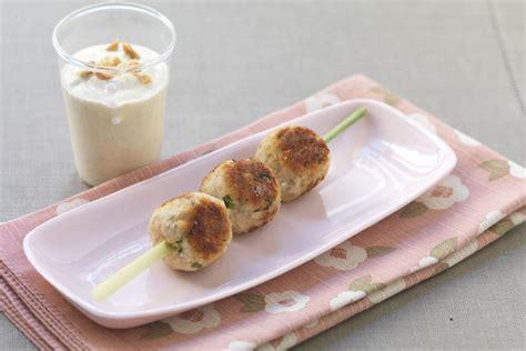 boursin cuisine ail et fines herbes recette brochettes de poulet 224 la citronnelle sauce boursin cuisine ail fines herbes et