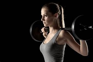 Oh The Mistakes You U0026 39 Re Making  U2014 14 Fitness Tips To Workout Smarter And Maximize Your Results
