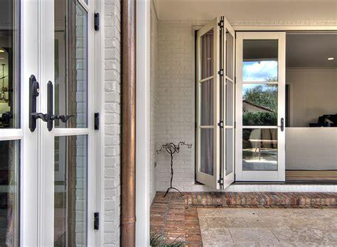 southern window design gallery jeld wen patio doors