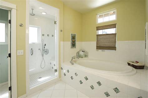 master bath tub nekoliko savjeta za uređenje kupatila