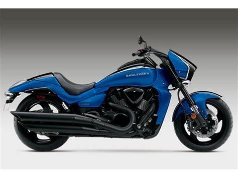 Suzuki Motorcycles Usa by Suzuki Boulevard M109r Motorcycles For Sale In Tennessee