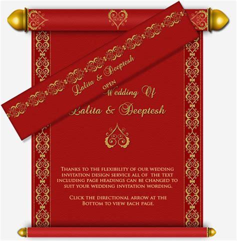 wedding invitation card designs invitation cards  marriage