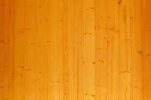 wood texture honey maple light grain wooden panel flooring photo