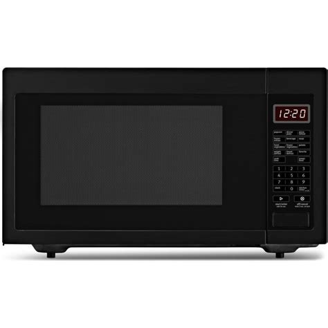 Maytag UMC5165AB 1.6 cu. ft. Countertop Microwave with