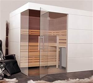 Sauna Online Kaufen : gradzahl sauna pool shop arend elementsauna excellent polarfichte online kaufen ~ Indierocktalk.com Haus und Dekorationen