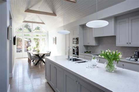 designer kitchen photos house extension dublin contemporary kitchen dublin 3254
