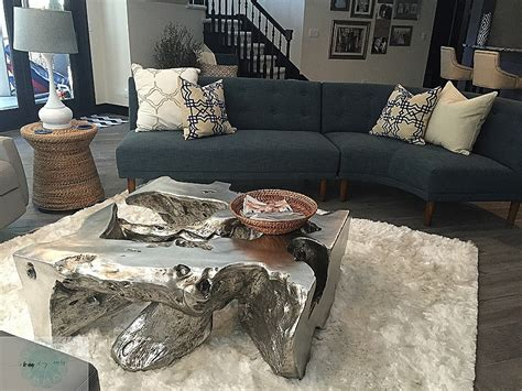 Articles with z gallerie duplicity coffee table tag gallery z gallerie duplicity coffee table download page best home tables 8 Sequoia Coffee Table Z Gallerie Pictures