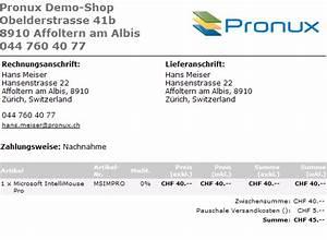 Online Shops Rechnung : extensions online shop schweiz auf rechnung triple weft hair extensions ~ Themetempest.com Abrechnung