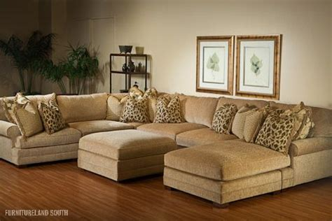 king hickory sofa prices king hickory furniture prices king hickory casbah casbah