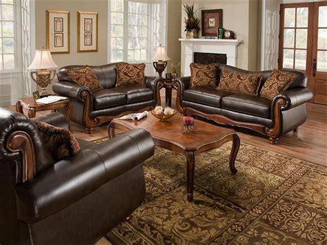 American Furniture Manufacturing Living Room Sofa 5903