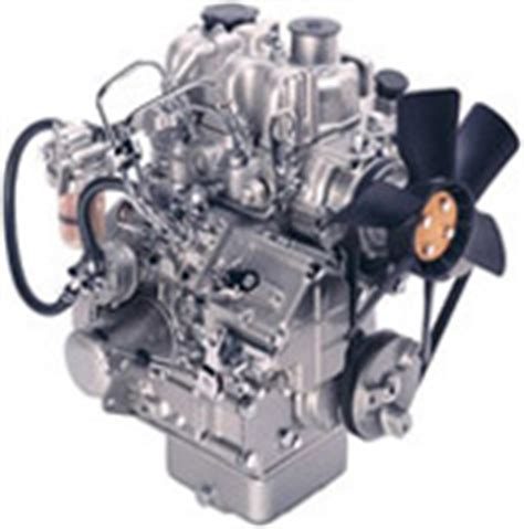 perkins engines 100 series perkins 100 series spare parts