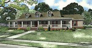 country style house plans country style house plans 1921 square foot home 1