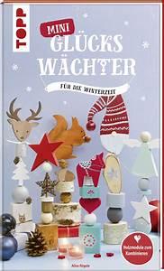 Basteln Mit Grundschulkindern : mini gl cksw chter f r die winterzeit stadl advent ideen pinterest holz basteln ~ Orissabook.com Haus und Dekorationen