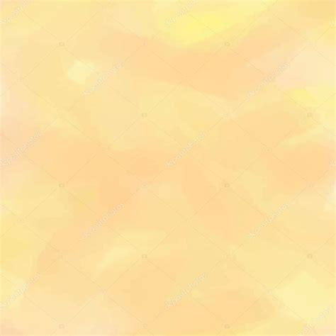 pastel yellow background light orange yellow pastel background in vintage