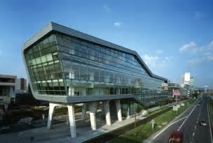 modern design modern architecture design news dzuls interiors