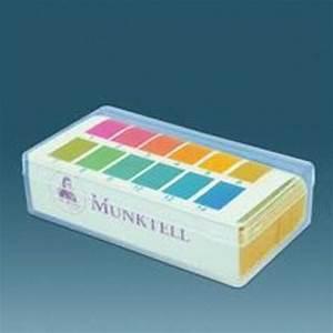 Ph Teststreifen Kaufen : ph papier teststreifen kaufen bei chemoline chemoline schweiz ~ Orissabook.com Haus und Dekorationen