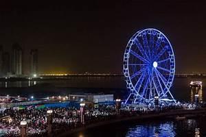 Dubai Festival City : 5 new attractions in dubai that are budget friendly too ~ A.2002-acura-tl-radio.info Haus und Dekorationen