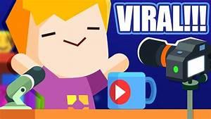 Was Ist Ein Vlogger : wird das ein virales video vlogger go viral youtube ~ Orissabook.com Haus und Dekorationen