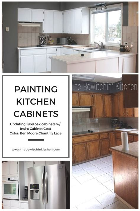 1000 ideas about painted kitchen cupboards on pinterest