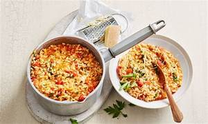 Risotto Mit Fisch : risotto mit fleisch fisch gem se oder pur einfach ~ Lizthompson.info Haus und Dekorationen