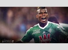 Football Paul Pogba a promis à son frère de signer à l