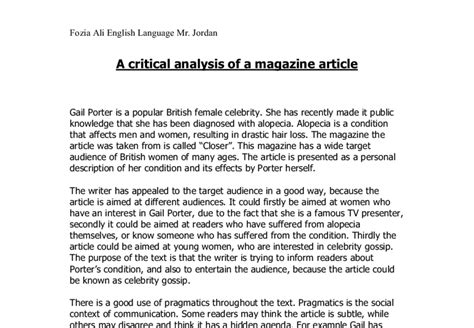 Pet border writing paper short literature review meaning the namesake essay thesis the namesake essay thesis
