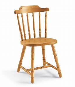 Kiefer Stühle Gebraucht : chair komplett in massiver kiefer f r chalets und tavernen idfdesign ~ Sanjose-hotels-ca.com Haus und Dekorationen
