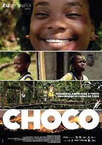 Choc, U00f3, Pel, U00edcula, Colombiana