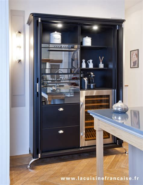 l essentiel de la cuisine par kitchenaid la cuisine française nos créations exclusives