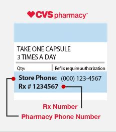 gm help desk phone number cvs caremark prescription card phone number infocard co