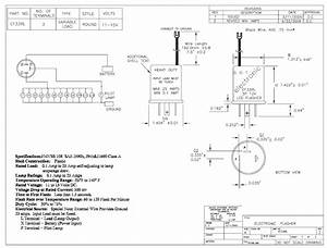 Grote Led Flasher Wiring Diagram