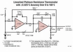 Pt100 Berechnen : helmi 39 s pt100 analog linearisieren ~ Themetempest.com Abrechnung