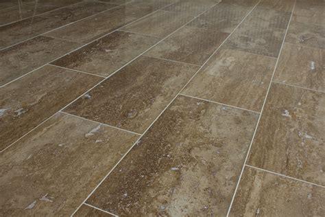 free sles kesir travertine tile polished noce