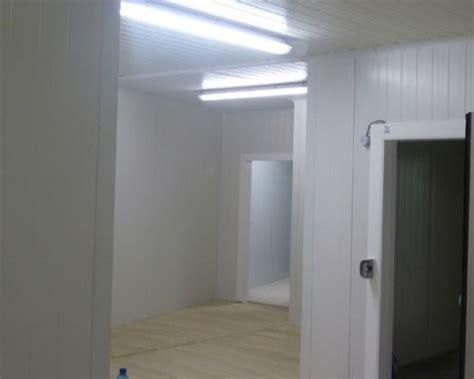 panneau chambre froide prix panneau frigorifique alimentaire vente panneau frigo