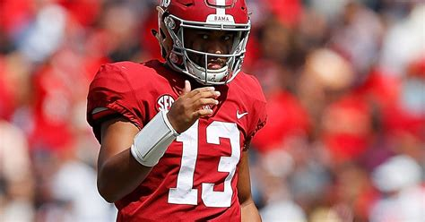 tua tagovailoa injury update nick saban comments