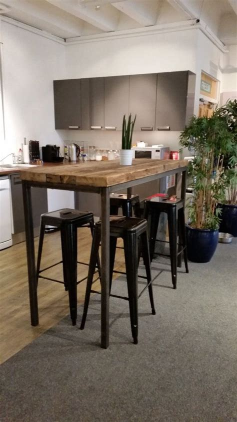 25 best ideas about high tables on cocktail
