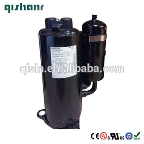 air conditioner parts 11550btu r410a panasonic rotary compressor 5rs132za buy rotary