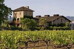 Deluxe Sonoma & Napa Valley Wine Country Tour