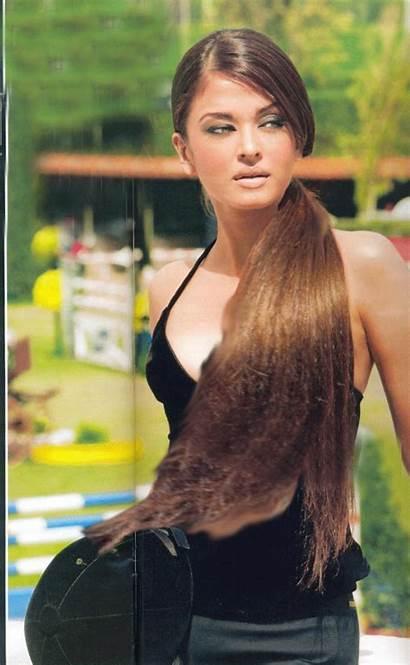 Rai Aishwarya Magazine Hello Xcitefun Giphy Issue