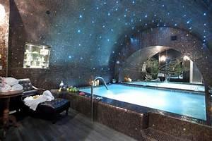 Parking Paris Vinci : hotel da vinci paris france hotel reviews tripadvisor ~ Dallasstarsshop.com Idées de Décoration