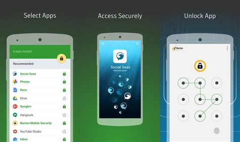 lock apps on iphone 7 apps to password protect whatsapp facebook wechat Lock